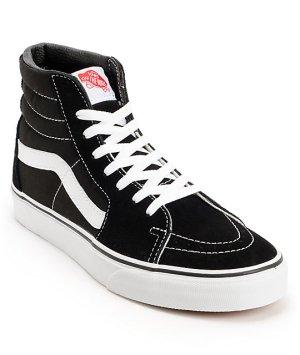 Vans-Sk8-Hi-Black-&-White-Skate-Shoes-_211092.jpg