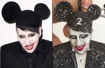 Marilyn_Manson_Lil_Uzi_Vert_