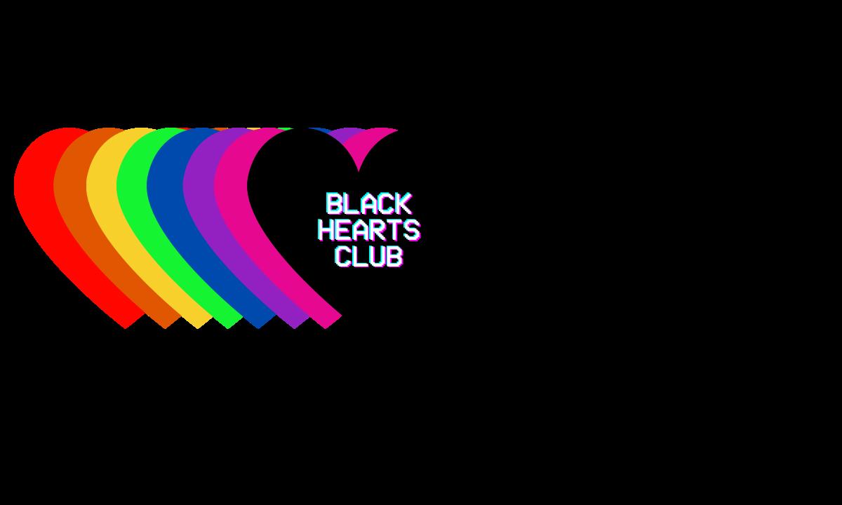 BLACKHEARTSCLUB